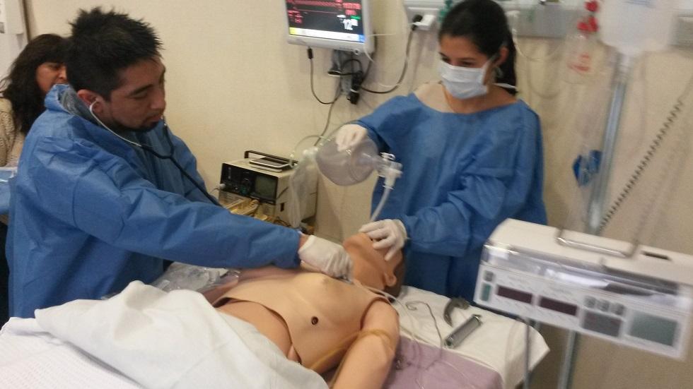 intubacion4