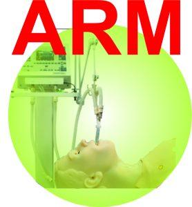 caratula ARM para pagina